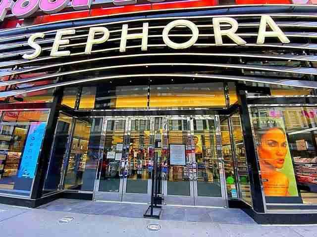 Sephora (1)