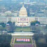 biden-inauguration-day
