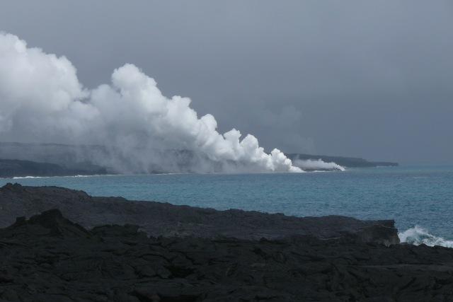 hawaii-volcano-national-park-image