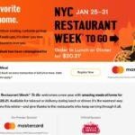 new-york-restaurant-week-to-go-image