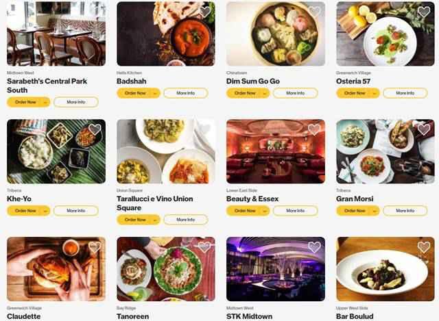 nyc-restaurant-week-image2