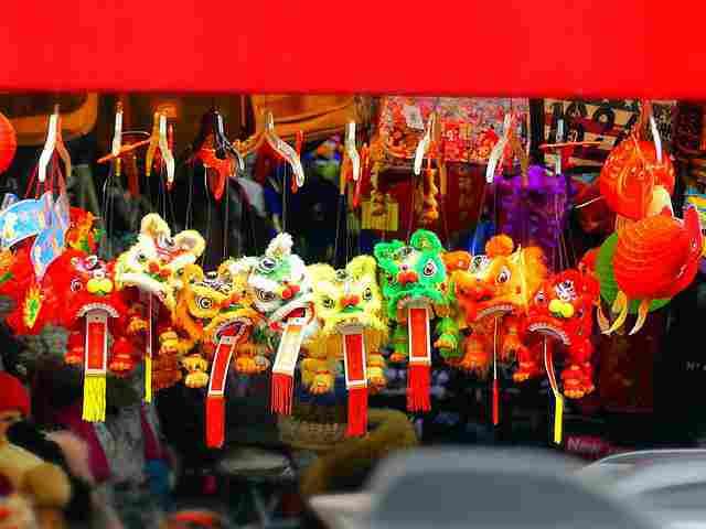 China Town (3)