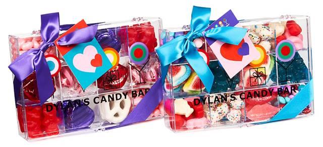 Dylan's Candy Bar (2)