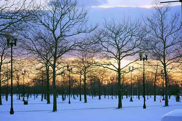 Liberty State Park (9)