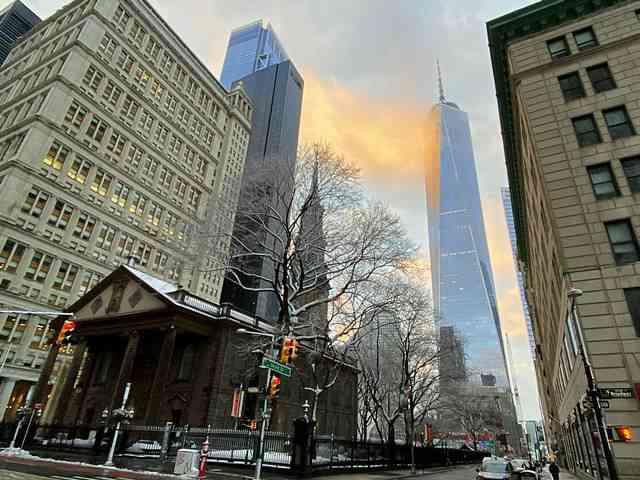 NY Snow (12)