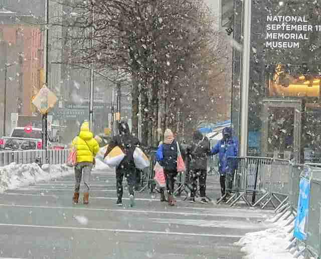 NY Snow (13)