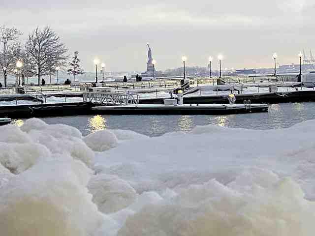 NY Snow (4)