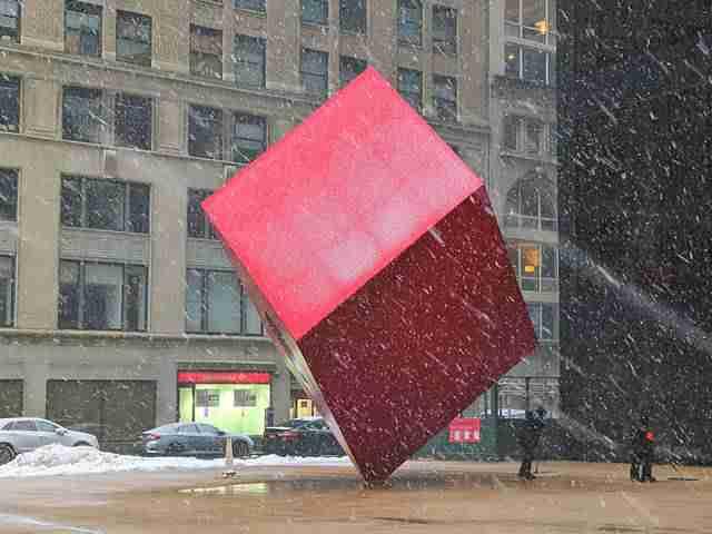 NY Snow (5)