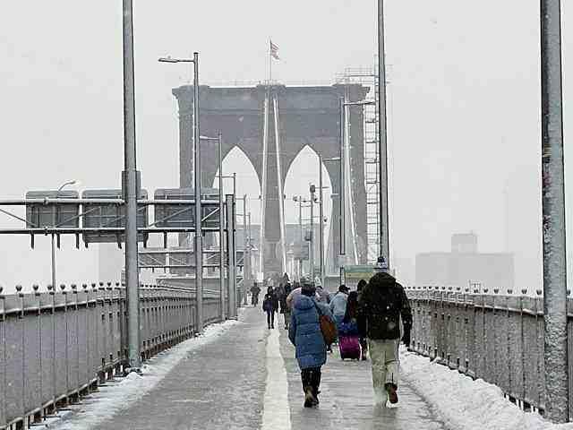 NY Snow (6)