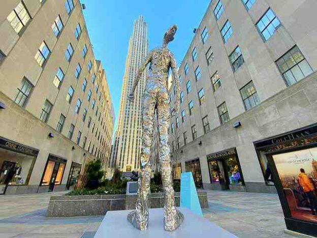 Rockefeller Center (3)