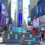Times Square (9)
