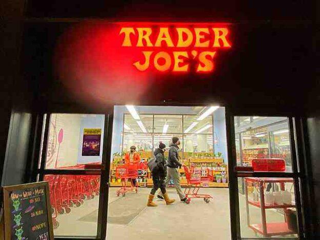Trader Joe's (1)