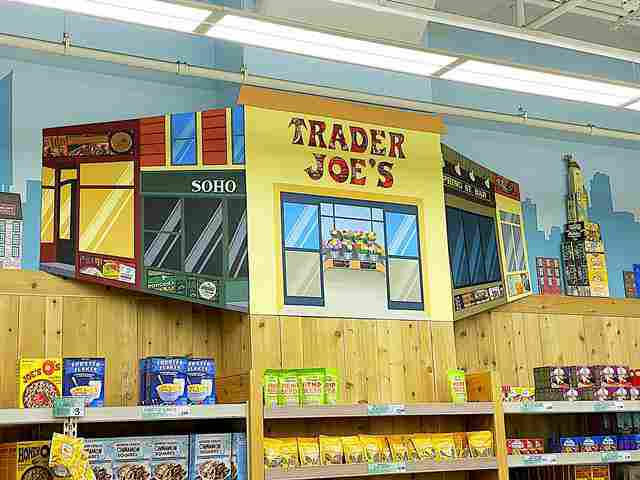 Trader Joe's (15)