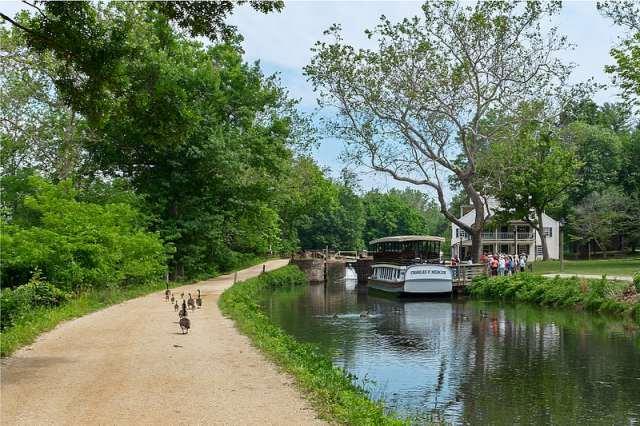 chesapeake-and-ohio-canal-image