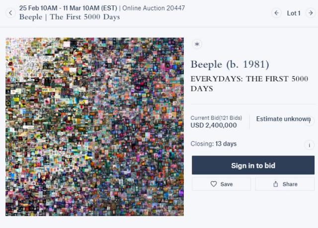 christies-beeple-digital-art-auction