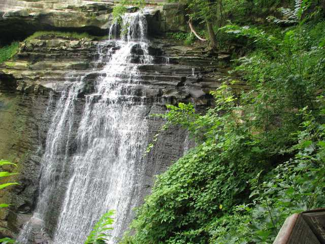 cuyahoga-valley-national-park-image