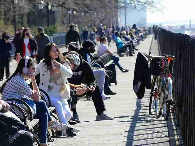 Brooklyn Heights Promenade (16)