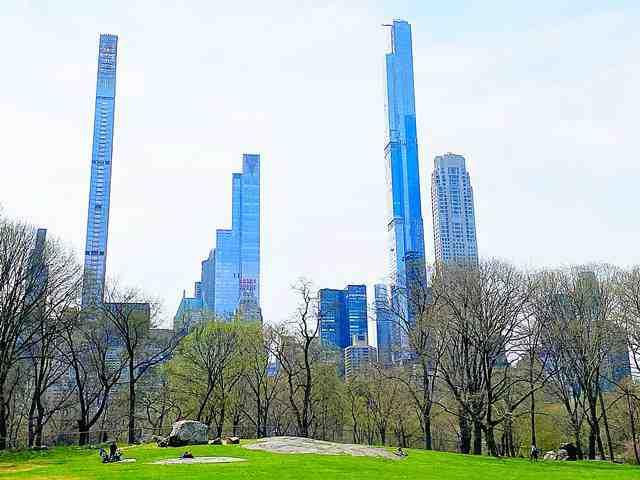 Central Park (14)