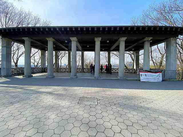General Grant National Memorial (2)