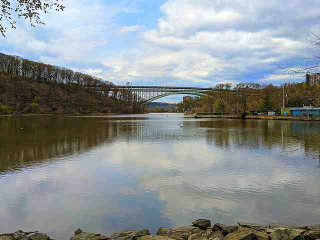 Inwood Hill Park (11)