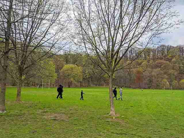 Inwood Hill Park (12)