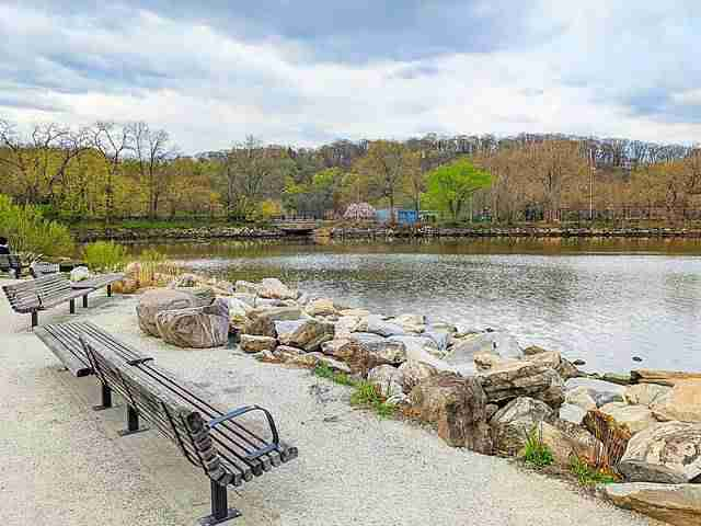Inwood Hill Park (9)