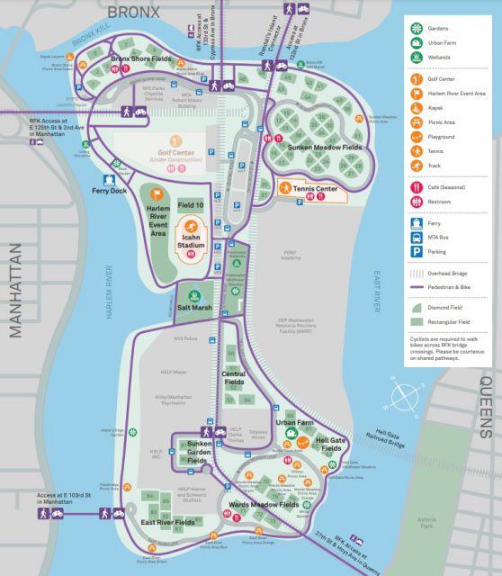 randalls-island-park-map