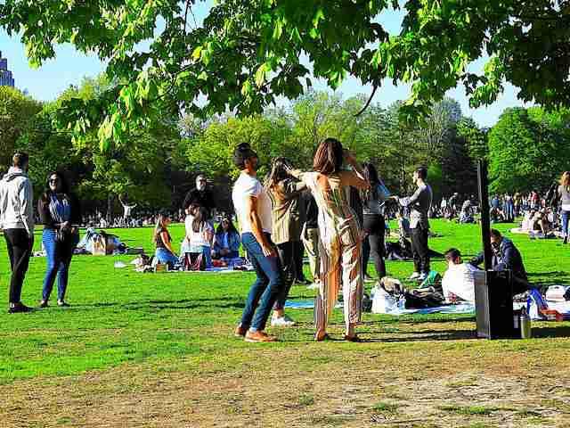 Central Park (28)