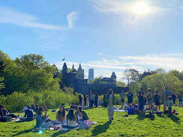 Central Park (30)