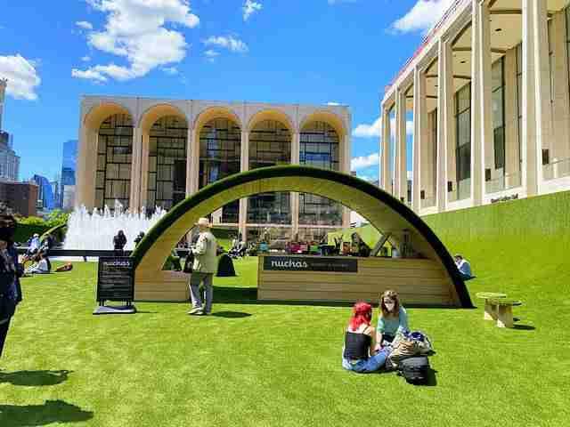 Lincoln Center (10)
