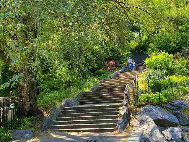 Morningside Park (12)