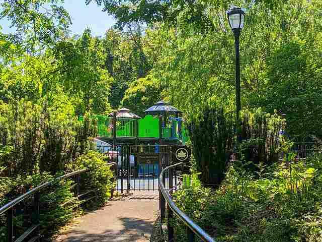 Morningside Park (14)