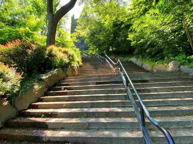Morningside Park (7)