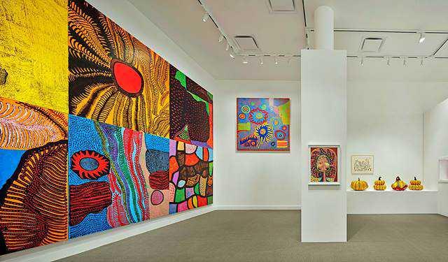 NYBG_Kusama_06-Mertz-Library-Gallery
