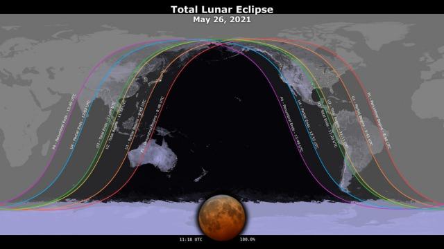 eclipse_202105_nasa