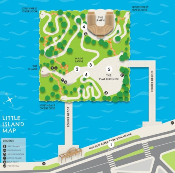 little-island-map