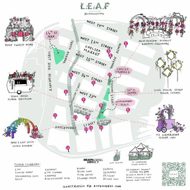 2021-LEAF-Meat-Packing-map-Kate-Hazell-04.06.21