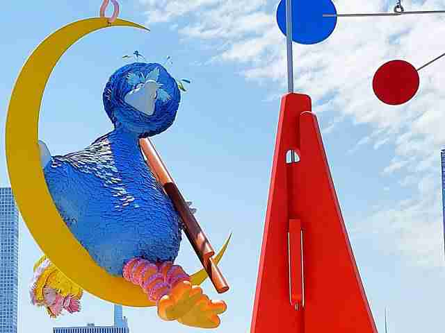 Big Bird MET (10)