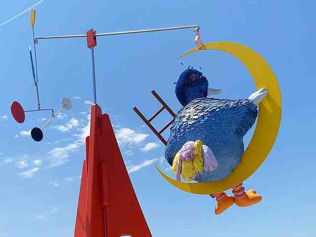 Big Bird MET (9)