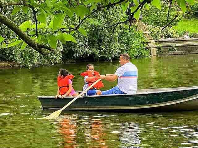Boathouse Central Park (12)
