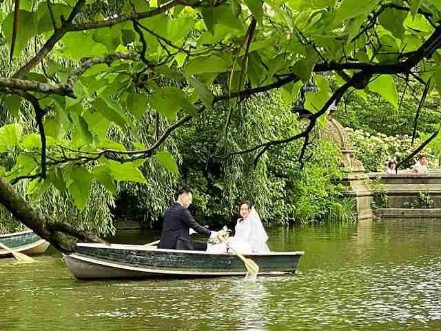 Boathouse Central Park (13)