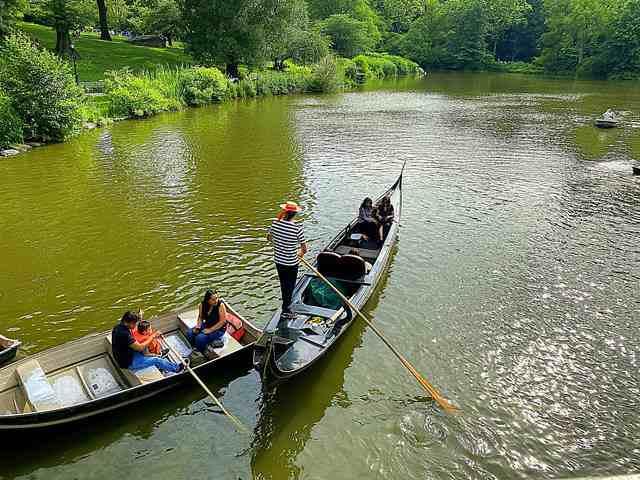Boathouse Central Park (16)