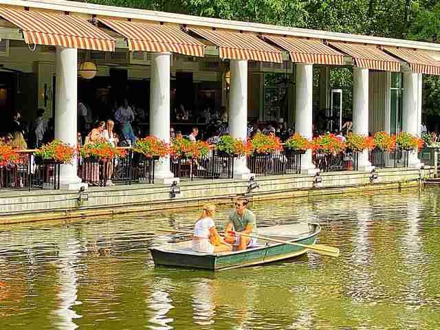 Boathouse Central Park (7)