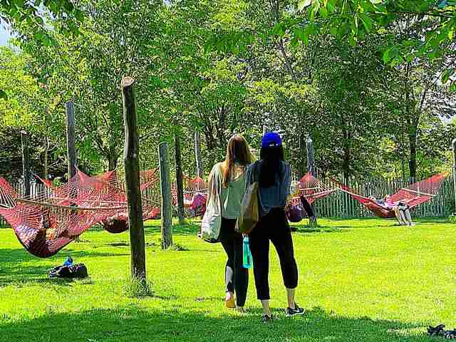 Governors Island (10)