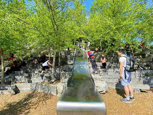 Governors Island (12)