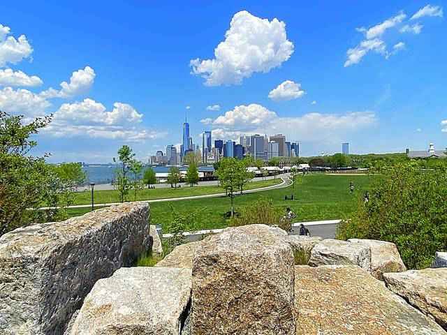 Governors Island (4)