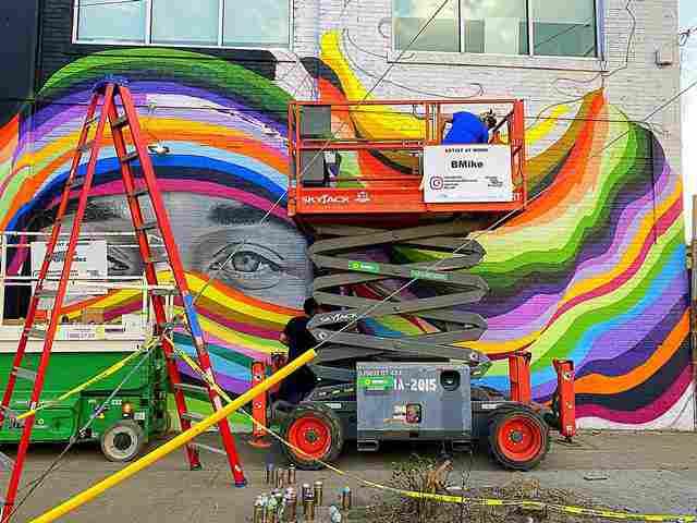 Jersey City Mural Arts (13)