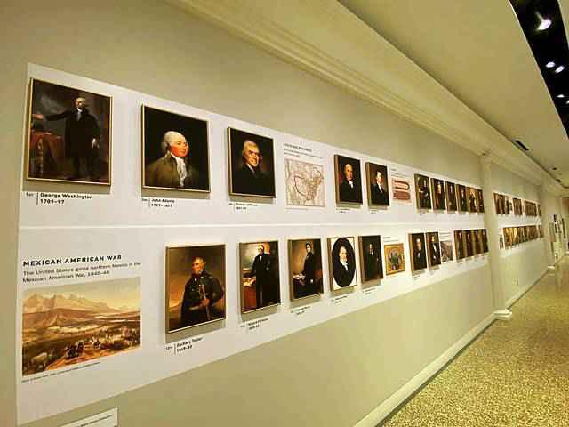 New York Historical Society (11)