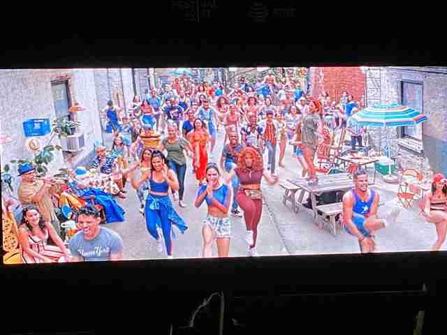 Tribeca Film Festival (10)