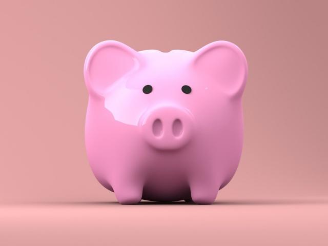 piggy-bank-image